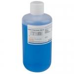 Oakton WD-00651-40, pH Buffer Standard Solution, 10.012, 1 L Blue