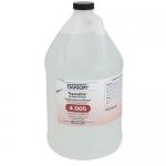 Oakton WD-00651-70, pH Buffer Standard Solution, 4.005, 3.8 L Clear