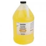 Oakton WD-00651-78, pH Buffer Standard Solution, 7.000, 3.8 L Yellow