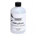 Oakton WD-00653-15, Conductivity Calibration Solution