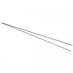 Digi-Sense WD-08419-02, Fine-Gauge Wire Probe, Strip End / Type-K