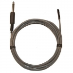 Digi-Sense WD-08491-04, General Purpose Flexible Thermistor