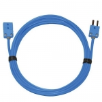 Digi-Sense WD-08505-50, Thermocouple Wire with PVC/PVC Insulation