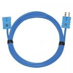 Digi-Sense WD-08505-37, 20-Gauge STD Thermocouple Wire with PVC/PVC
