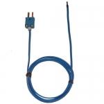 Digi-Sense WD-08505-90, PVC Insulation with Epoxy-Coated Tip