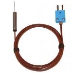 Digi-Sense WD-08505-93, Hypodermic Tip Penetration Probe, Type T