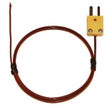 Digi-Sense WD-08515-01, Economical PVC-Insulated Probe, 24-Gauge
