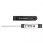 Digi-Sense WD-90001-02, Pen-Style Digital Pocket Thermometer