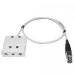 Digi-Sense WD-93400-52, RTD Standard Adapter, Female Connection, 3ft