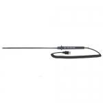 Digi-Sense WD-93601-42, Heavy Duty Extra-Long Penetration Probe