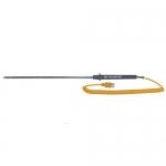Digi-Sense WD-93601-24, Heavy Duty Penetration Probe