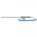 Digi-Sense WD-93601-26, Heavy Duty Penetration Probe