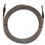 Digi-Sense WD-93823-00, Thermistor Probe, 50ft PVC Cable