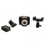 Meiji Techno WF200, 5MP Color 1/2.5″ CMOS Wi-Fi Camera