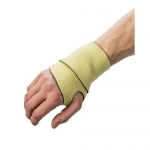 Core Products WST-6890, OSFM Bilateral Design Wrist Support