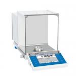 Radwag XA 6.4Y.M.A+WiFi, 4Y.M.A 6.1 g Microbalance w/Wireless Terminal