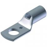 Burndy YAV240M16, 10016159 Copper Compression Lug, 1 Hole, 240 mm