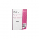 ReliaMed ZDTF68, Latex-Free Transparent Thin Film Adhesive Dressing
