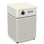 Austin A200A1, HM 200 Junior HealthMate Sandstone Air Cleaner