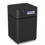 Austin A200B1, HM 200 Junior HealthMate Black Air Cleaner