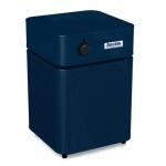 Austin A200E1, HM 200 Junior HealthMate Midnight Blue Air Cleaner