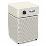 Austin A205A1, HM 205 Junior Sandstone Allergy Machine
