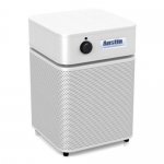Austin A205C1, HM 205 Junior White Allergy Machine
