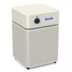 Austin A250A1, HM 250 HealthMate Junior Plus Sandstone Air Cleaner
