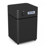 Austin A250B1, HM 250 HealthMate Junior Plus Black Air Cleaner