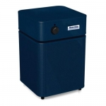 Austin A250E1, HM 250 HealthMate Junior Plus Midnight Blue Air Cleaner