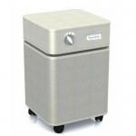 Austin B402A1, HM 402 Sandstone Bedroom Air Cleaner