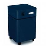 Austin B402E1, HM 402 Midnight Blue Bedroom Air Cleaner
