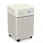 Austin B405A1, HM 405 Sandstone Allergy Machine