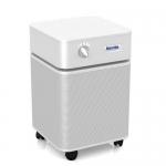 Austin B405C1, HM 405 White Allergy Machine
