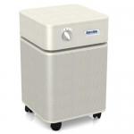 Austin B450A1, HM 450 HealthMate Plus Sandstone Air Cleaner