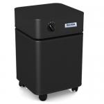 Austin B450B1, HM 450 HealthMate Plus Black Air Cleaner