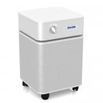 Austin B450C1, HM 450 HealthMate Plus White Air Cleaner