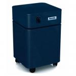 Austin B450E1, HM 450 HealthMate Plus Midnight Blue Air Cleaner