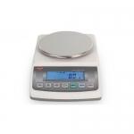 Torbal BTA2100, 2000g x 0.1g Bench Scale w/USB, Digital