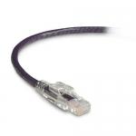 BlackBox C6PC70-VT-06, 6′ Lockable Patch Cable