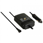 Velleman CARS2000, 2000mA Switching Mode Car Adapter