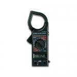 Velleman DCM266L, Economic Digital Clamp Meter