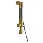 Uniweld HD2460CA, Ameriflame Cutting Attachment