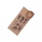 Tornado K69042940, Paper Collection Bag, Pack of 10 pcs