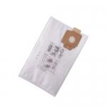 Tornado K69043050, CleanBreeze Disposable Filter Bag, Pack of 10 pcs