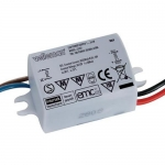 Velleman LET31, 1W 350mA LED Driver for 1 to 3 LEDs