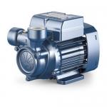 Pedrollo PQm 65-230, 1″ x 1″ 230V 0.5kW 0.7HP Mono-Phase Pump
