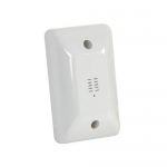 Velleman SV/PS93, External Siren for Concealed Installation
